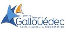 Logo Centre Gallouédec