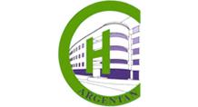 Logo CH Argentan