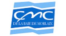 Logo CMC Morlaix