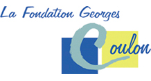 Logo Fondation Coulon