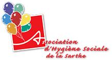 Logo Ass Sarthe