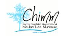 Logo Chimm