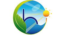Logo CH Lorrain