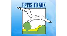 Logo Patis Fraux